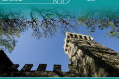Volantino Estate al Castello