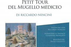 Libro Nencini