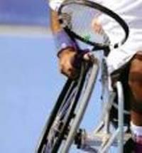 Tennis senza barriere