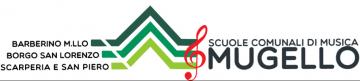 scuole musica