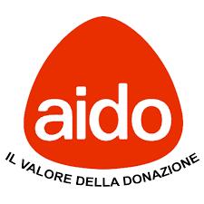 A.I.D.O.