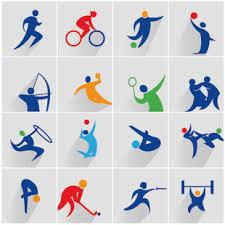 Associazioni sportive