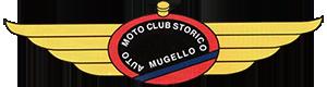 auto moto club mugello