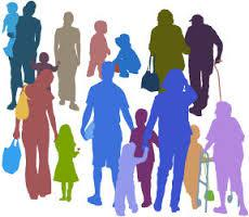 associazioni educative sanitarie e sociali