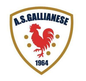 asd gallianese