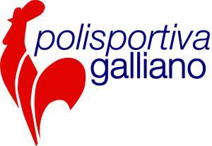 logo Polisportiva