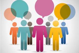 servizi demografici