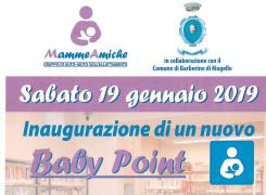 babypoint
