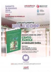 Bibliocoop