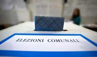Elezioni Comunali (Amministrative)