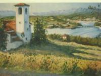 Mostra pittura