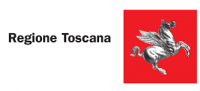 logo Regione Toscana