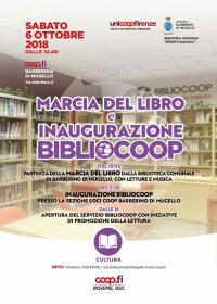 Biblicoop