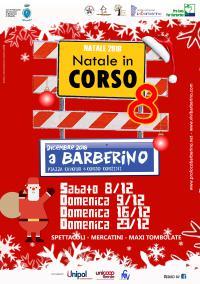 Natale in Corso 8