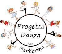 Progetto danza