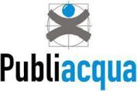 Publiacqua