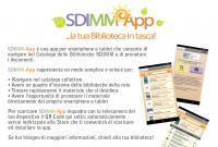 sdimmapp2